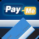 Pay-Me icon