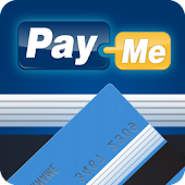 App Pay-Me APK for Windows Phone