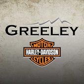 Greeley Harley-Davidson