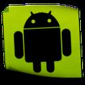 Tha Sticky (ADW Theme) icon