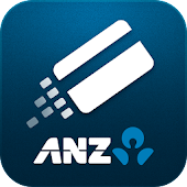 ANZ FastPay New Zealand