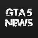 GTA 5 News +