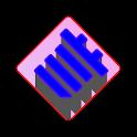 7th Grade- Operations-Integers icon