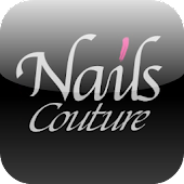 Nails Couture