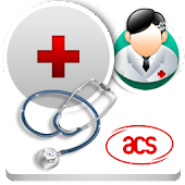 ACS-Medical Practitioner Demo