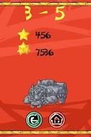Screenshot of Learn Chinese Mandarin Madness