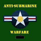 A.S.W. free (Anti-Sub Warfare) icon