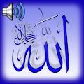 99 Names of Allah: AsmaUlHusna download