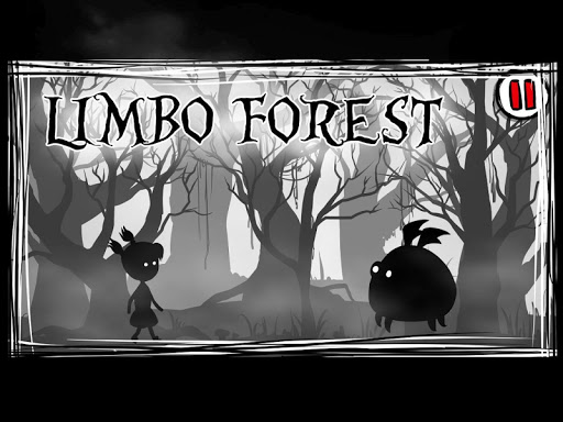 Limbo Forest