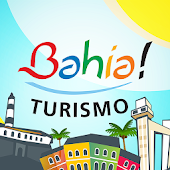 Bahia Tourism Guide