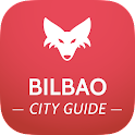 Bilbao/Bilbo Travel Guide icon