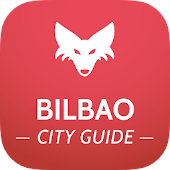 Bilbao/Bilbo Travel Guide