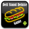 Deli Stand Deluxe icon