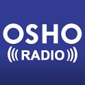 OSHO Radio icon