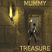 Mummy Treasure