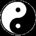 G-Fortune Telling logo