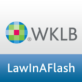 Law in a Flash: Real Property
