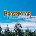 Prospector Golf Course icon