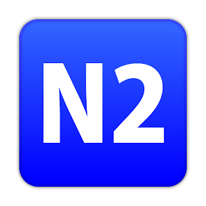 N2 TTS 1 4 7 Apk, Free Libraries & Demo Application - APK4Now