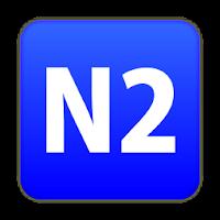 N2 TTS 1.4.2