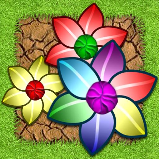 美丽花园 休閒 App LOGO-硬是要APP