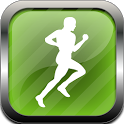 Run Tracker by 30 South icon