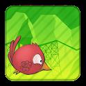 Fat Birds 2 icon