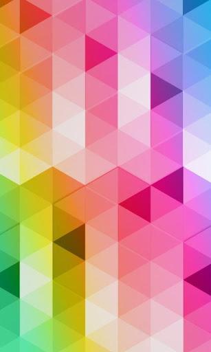 Colorful Images Puzzle