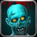 Zombie Invasion : T-Virus v1.19