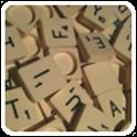 Scrabble Résolveur logo