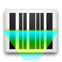 Barcode Scanner+ Simple logo