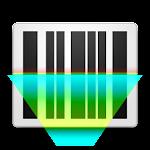Barcode Scanner+ Simple v1.12.2