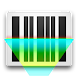 Barcode Scanner+ Simple image
