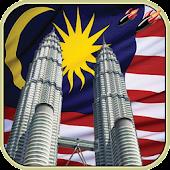 Defending Malaysia