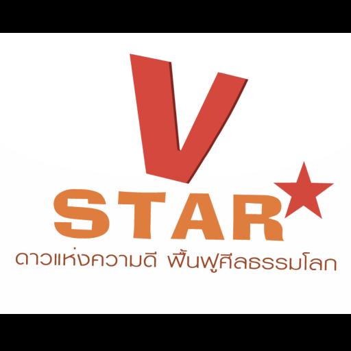 VStar Project