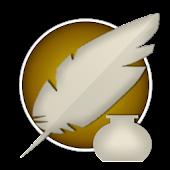 Adventure - The Wind Snatcher