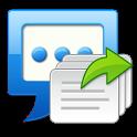 Handcent GroupSMS plugin 5 icon