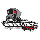 GTE Food Truck Events