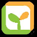 스마트농업 인프라 시스템 icon