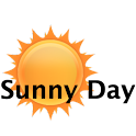 SunnyDay logo