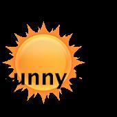 SunnyDay