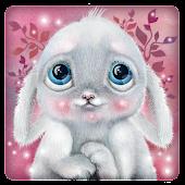 Bunny's Dreamland LWP