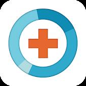 Healthspek - Health Records
