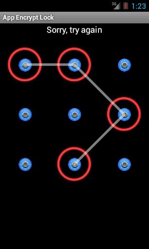 應用加密鎖(免費) 工具 App-癮科技App
