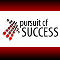 Pursuit of Success icon
