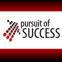 Pursuit of Success icon