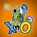 XnO - 3D Adventure Game v1.0 APK