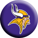 MN Vikings Horn & Soundboard icon