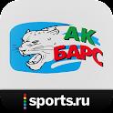 Ак Барс+ Sports.ru