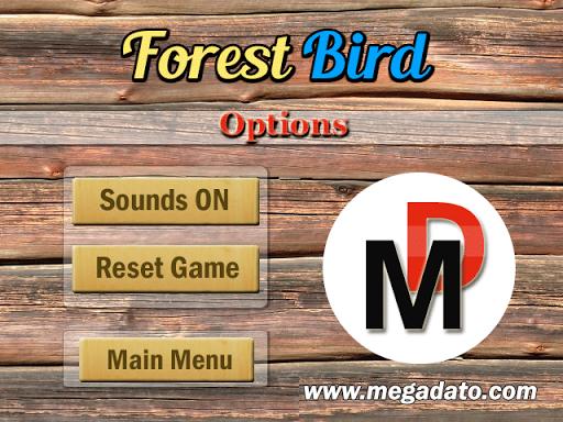 玩免費動作APP|下載森林鳥類 app不用錢|硬是要APP